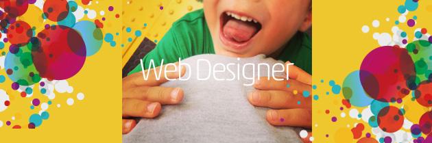 妊娠後期のマタニティWebデザイナーの働き方
