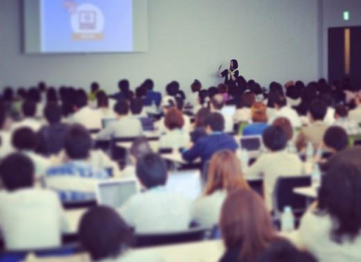 WordCamp関西2014