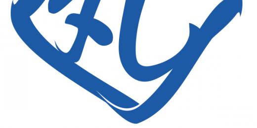 丸水物流様のロゴデザイン案