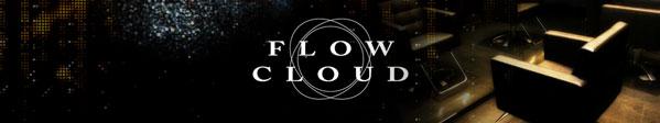 忠岡にある美容院FLOW CLOUD様のWebサイトリニューアルをさせていただきました!